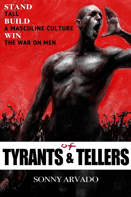 of tyrants and tellers charisma